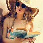 poletno branje 2020