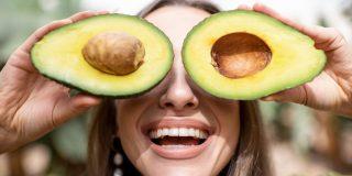 hrana proti staranju kože