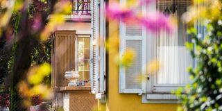 čist in zdrav dom