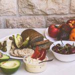 bolj zdrave prehranjevalne navade