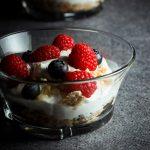 zdrave poletne prehranjevalne navade