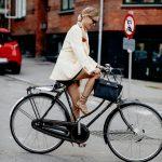 ulična moda kopenhagen 2020 16