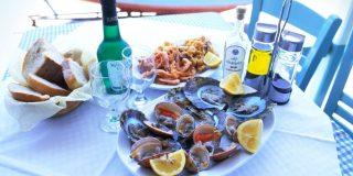 mediteranski način prehranjevanja