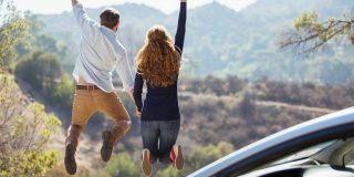 izboljšajte ljubezensko življenje