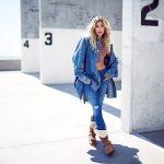 dvojni jeans moda jesen 2020 1