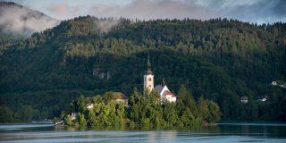 jennifer garner slovenija 1