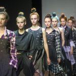 ljubljanski teden mode 2020