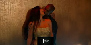 40. rojstni dne Kim Kardashian 4
