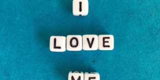 ljubezen do sebe