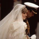 princesa diana poročna obleka 6