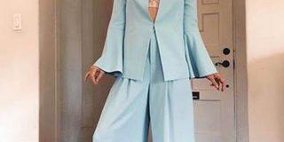 moda 2021 pastelne barve