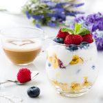 probiotiki proti alergiji