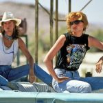 thelma in louise 30 let kasneje 5