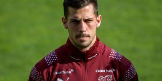 Remo Freuler švica seksi nogometaši