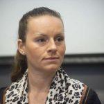Alenka Artnik