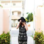 fotografije s potovanj