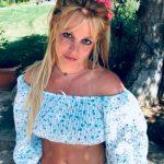 Britney spears skrbništvo