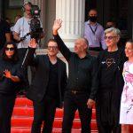 bono sarajevski filmski festival