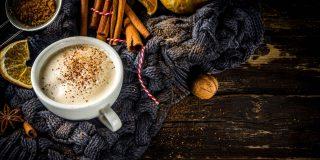 jesen cozy